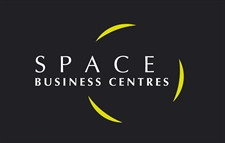 Space Business Centres Logo